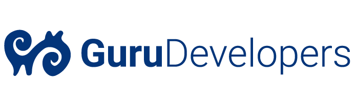 GuruDevelopers